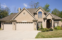 Garage Door Repair Services in  Taunton, MA